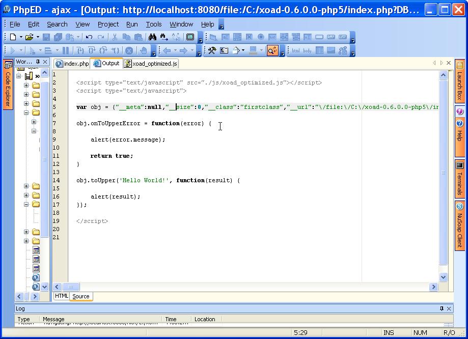 Close parent window javascript phpsourcecode net for Window javascript
