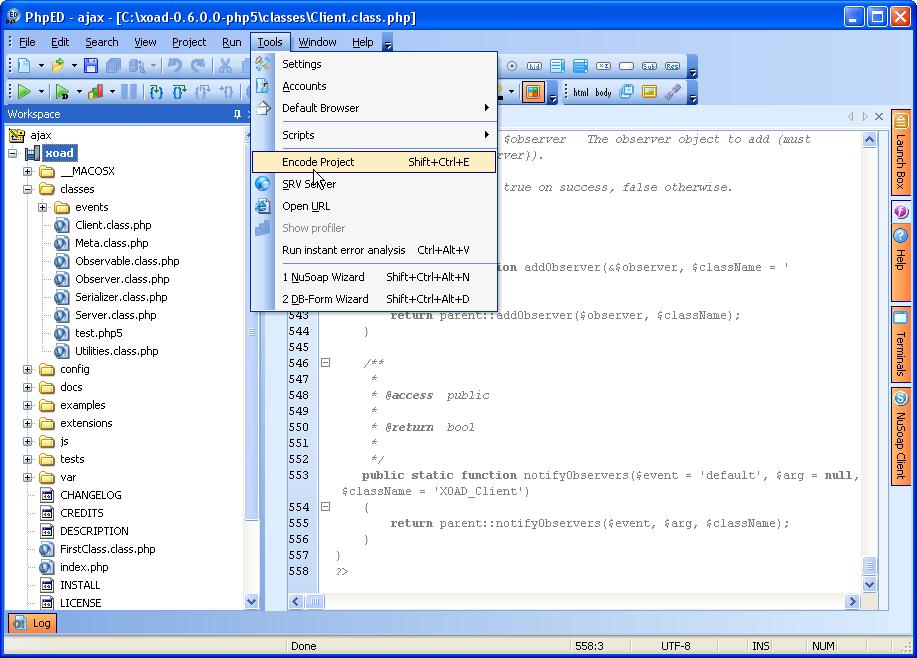 CODER EN PHP PDF DOWNLOAD