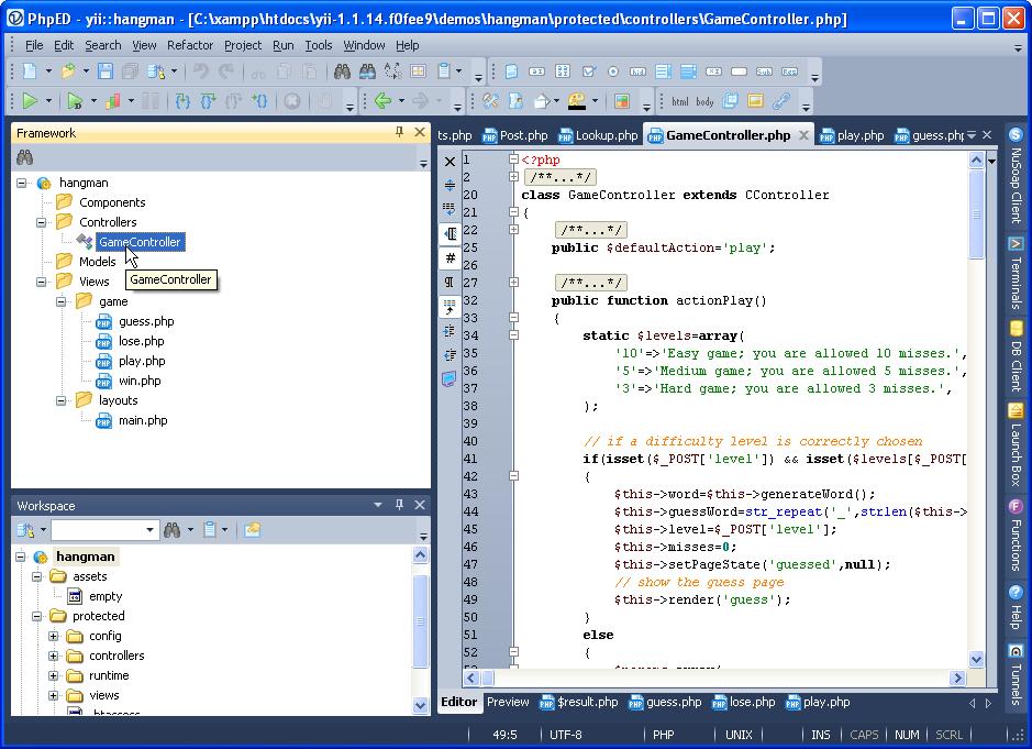 MVC FRAMEWORK PHP EBOOK DOWNLOAD