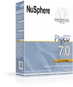 Windows 7 NuSphere PhpED 10.0 full